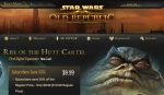 The Old Republic - Hutt Cartel