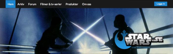 StarWars.se