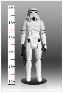 Kenner Stormtrooper 180cm