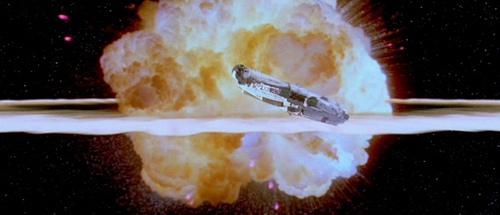 death-star-explosion