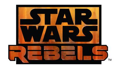 rebels-logo-big-400x237