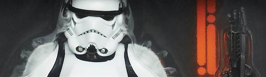 StormtrooperConcept