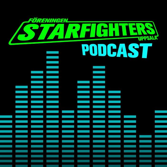 Podcast-ikon