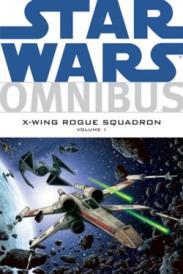 Rogue Squadron Omnibus Vol 1