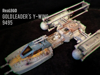 ReaLEGO-Y-Wing-by-Wolf-Models-Miniatures