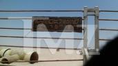 Ep7 Inspelning i Abu Dhabi - maj 2014