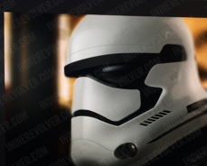 Indierevolver.com - EP7 Trooper