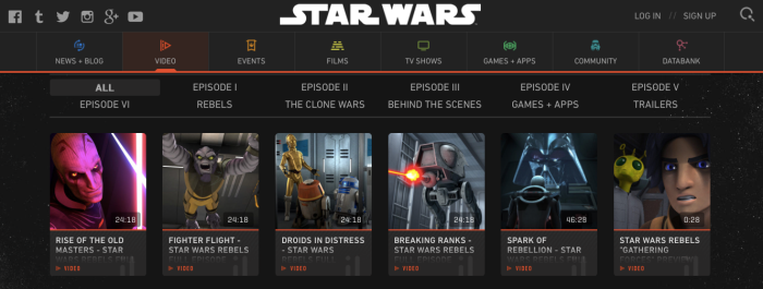 StarWars.com/rebels