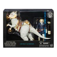 """Han Solo och Taun Taun 6"""""""