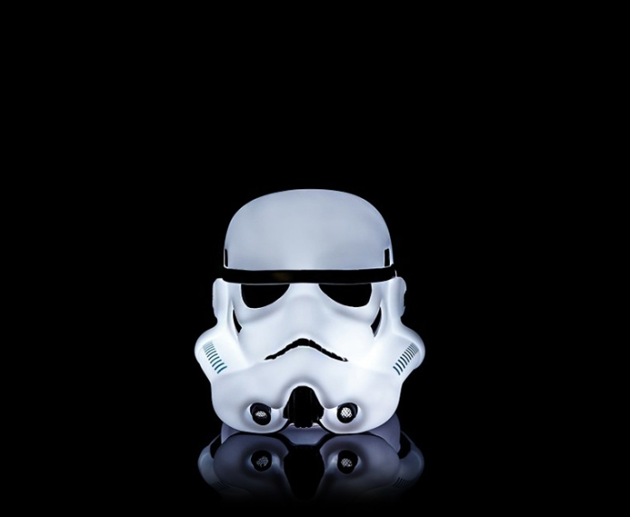 star-wars-stormtrooper-lampa