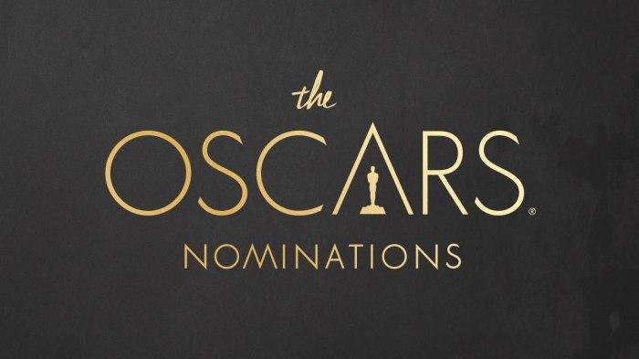 2016-Oscar-nominations