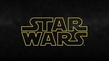 star wars logotyp