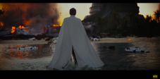 Rogue One Trailer 1